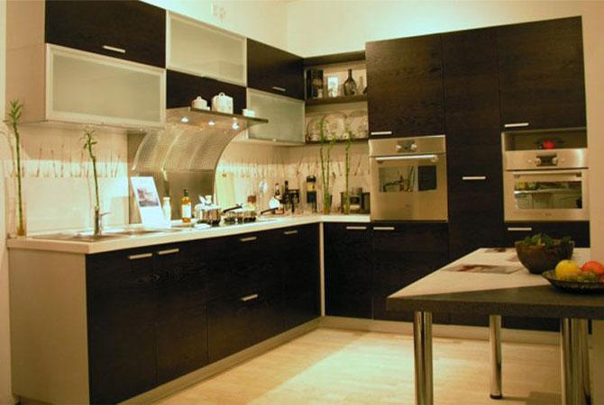 Дизайн квартир п 44т 25