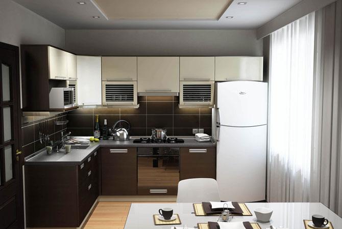Однокомнатной квартиры фото идеи