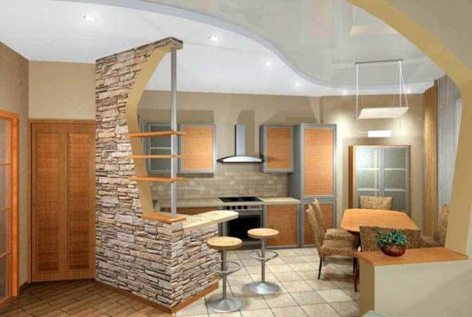 Дизайн 83 серии квартира 4 х комнатная
