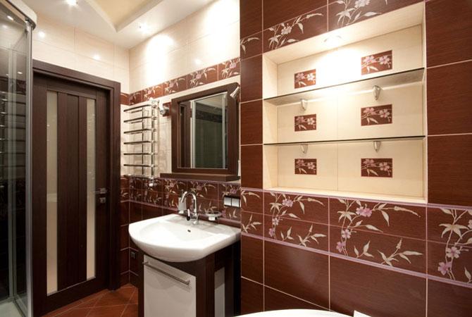 Раздел имущества ремонт квартиры