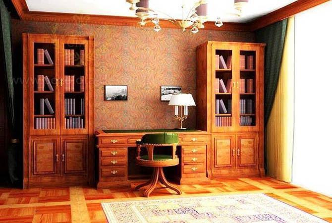Перепланировка квартир брежневка